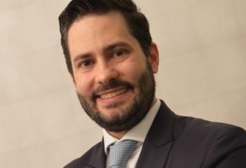 Bancos-reforcam-papel-de-conselheiros-dos-clientes-televendas-cobranca