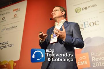 CMS-2018-com-foco-na-experiencia-do-cliente-evento-leva-mais-de-1700-executivos-a-sua-14-edicao-veja-a-fotos-e-cobertura-exclusiva-televendas-cobranca-oficial