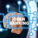 Codigo-do-consumidor-pode-frear-open-banking-televendas-cobranca
