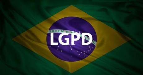 Como-encontrar-o-devedor-apos-a-entrada-da-lei-de-protecão-de-dados-pessoais-lgpd-televendas-cobranca