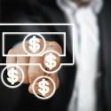 Crescimento-da-receita-dos-bancos-esta-em-risco-aponta-relatorio-televendas-cobranca-oficial