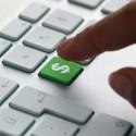 Fintech-de-emprestimo-online-ja-possui-mais-de-3-milhoes-de-clientes-cadastrados-televendas-cobranca