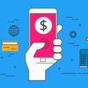Fintechs-mercado-financeiro-e-crowdfunding-de-investimento-televendas-cobranca