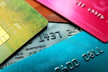 Fintechs-oferecem-cartao-de-credito-pre-pago-para-quem-deseja-controlar-os-gastos-televendas-cobranca