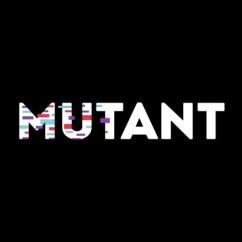 Mutant-obtem-85-milhoes-e-planeja-fazer-mais-aquisicoes-televendas-cobranca