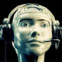 O-futuro-dos-negocios-baseados-em-robotizacao-televendas-cobranca