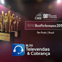 Premio-best-performance-cases-de-digitalizacao-se-destacam-na-edicao-2018-televendas-cobranca-oficial