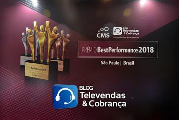 Premio-best-performance-cases-de-digitalizacao-se-destacam-na-edicao-2018-televendas-cobranca-oficial