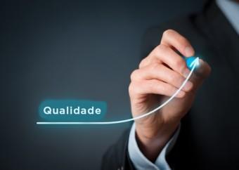 Procon-sp-e-tribunal-de-justica-paulista-criam-o-ranking-dos-credores-televendas-cobranca