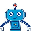 Robo-entende-humor-do-comprador-e-agenda-visitas-a-imoveis-televendas-cobranca