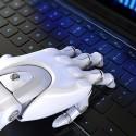 Robos-usados-por-grandes-empresas-nascem-em-startups-televendas-cobranca