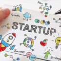 Startup-mescla-credito-acessivel-a-microempreendedor-e-investimento-para-pessoa-fisica-televendas-cobranca