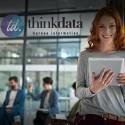 Think-data-lanca-solucoes-de-localizacao-via-whatsapp-e-telefone-hot-no-cms-2018-televendas-cobranca