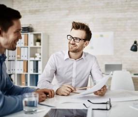Acordo-cria-empresa-simples-de-credito-televendas-cobranca
