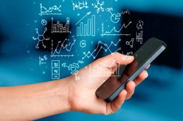 Atendimento-e-desafio-nos-bancos-digitais-televendas-cobranca