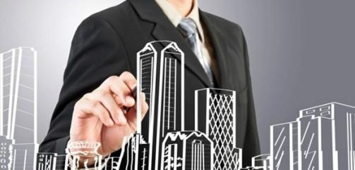 Banco-central-autoriza-abertura-de-contas-de-empresas-por-meio-eletronico-televendas-cobranca