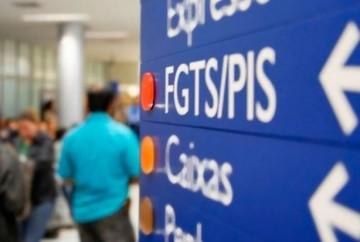 Bancos-querem-ampliar-consignado-com-garantia-do-fgts-em-2019-televendas-cobranca