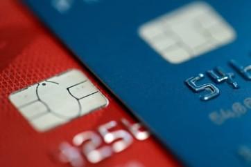Como-mudar-radicalmente-o-perfil-de-credito-de-um-cliente-sem-afetar-a-inadimplencia-televendas-cobranca