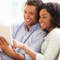 Consumidores-negros-nao-se-reconhecem-na-comunicacao-das-empresas-televendas-cobranca