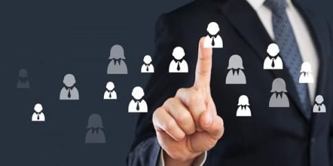 Dificuldades-de-recrutamento-sao-entrave-ao-crescimento-dos-contact-centers-televendas-cobranca