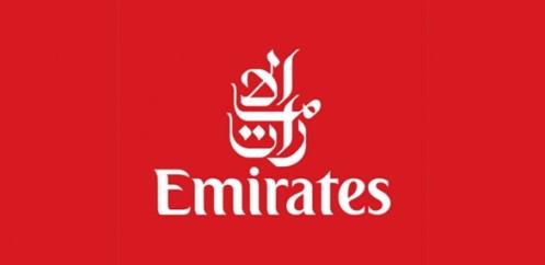 Emirates-vai-realizar-check-in-dos-passageiros-via-reconhecimento-biometrico-televendas-cobranca