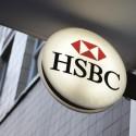 HSBC-planeja-retorno-ao-mercado-brasileiro-televendas-cobranca