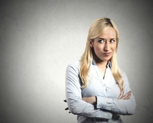 Mais-da-metade-das-empresas-esta-insatisfeita-com-o-proprio-atendimento-televendas-cobranca