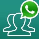 Ofender-alguem-em-whatsapp-causa-dano-moral-afirma-tj-sp-televendas-cobranca
