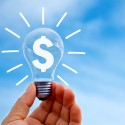 TMKT-reduz-gastos-de-energia-em-20-com-migracao-para-o-mercado-livre-televendas-cobranca