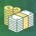 Tecnologia-agiliza-entrada-de-pagamentos-online-com-cobranca-registrada-televendas-cobranca