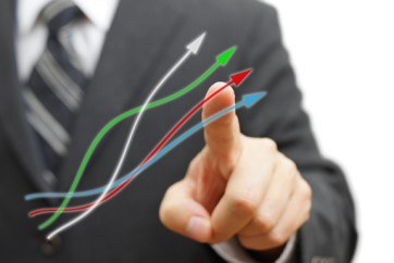 25-principais-erros-ao-estabelecer-metas-de-vendas-televendas-cobranca