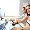 5-dicas-para-integrar-marketing-vendas-e-atendimento-ao-cliente-televendas-cobranca