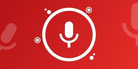 Assistente-de-voz-do-google-agora-ajuda-a-fazer-compras-televendas-cobranca