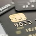 BC-concede-primeira-autorizacao-de-fintech-de-credito-televendas-cobranca