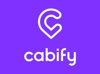 Cabify-e-noverde-facilitam-acesso-a-linha-de-credito-para-motoristas-parceiros-televendas-cobranca