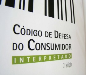 Consumidores-lutam-cada-vez-mais-por-seus-direitos-televendas-cobranca