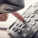 Contrato-firmado-por-telefone-tem-valor-juridico-televendas-cobranca