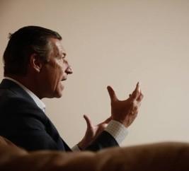 Dificil-que-banco-do-brasil-e-caixa-sejam-privatizados-diz-presidente-do-bradesco-televendas-cobranca