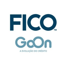 FICO-adquire-Goon-televendas-cobranca