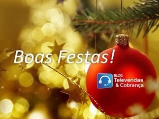 Feliz-natal-e-um-prospero-2019-recesso-de-final-de-ano-televendas-cobranca