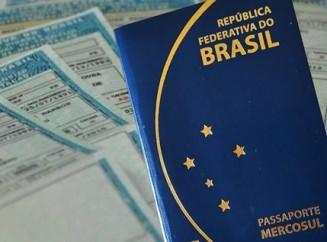 Justica-da-aval-para-retirada-de-cnh-e-passaporte-de-devedor-televendas-cobranca