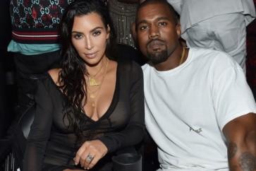Kim-kardashian-diz-que-kanye-west-trabalhou-em-telemarketing-televendas-cobranca