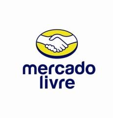 Mercado-livre-capta-245-milhoes-com-fidc-televendas-cobranca