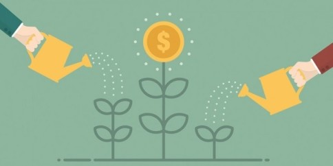 O-cooperativismo-de-credito-pode-evoluir-muito-mais-televendas-cobranca