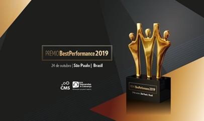Premio-best-performance-2019-novas-categorias-e-best-face-to-face-performaces-estao-entre-as-novidades-do-ano-que-vem-televendas-cobranca