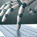 Robos-humanizados-ou-robos-tentando-ser-humanos-televendas-cobranca
