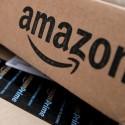 Amazon-aposta-em-amostras-gratis-para-aumentar-receitas-com-anuncios-televendas-cobranca