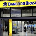 Bancos-publicos-terao-que-enxugar-quadros-e-ampliar-servicos-televendas-cobranca