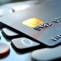 Bancos-vao-acelerar-vendas-de-credito-podre-televendas-cobranca