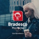 Bradesco-amplia-uso-de-analise-de-dados-para-impulsionar-credito-televendas-cobranca